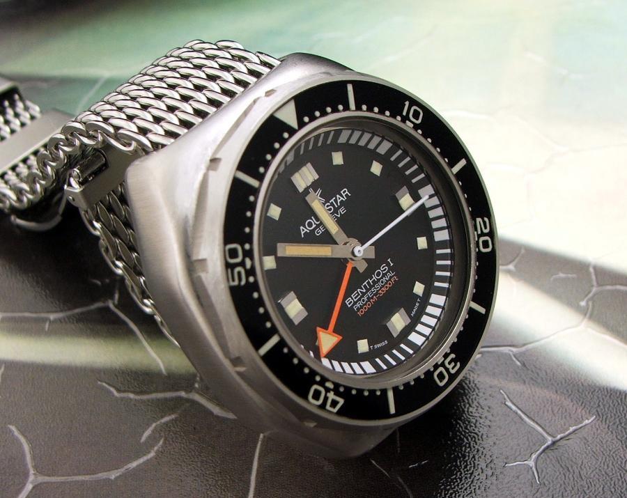 Quelles sont pour vous les plus belles montres de plongée ? - Page 3 10981_031-900x715