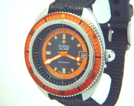 Où trouver des montres type super compressor ? - Page 2 Zodiac_supercompressor6-435x346